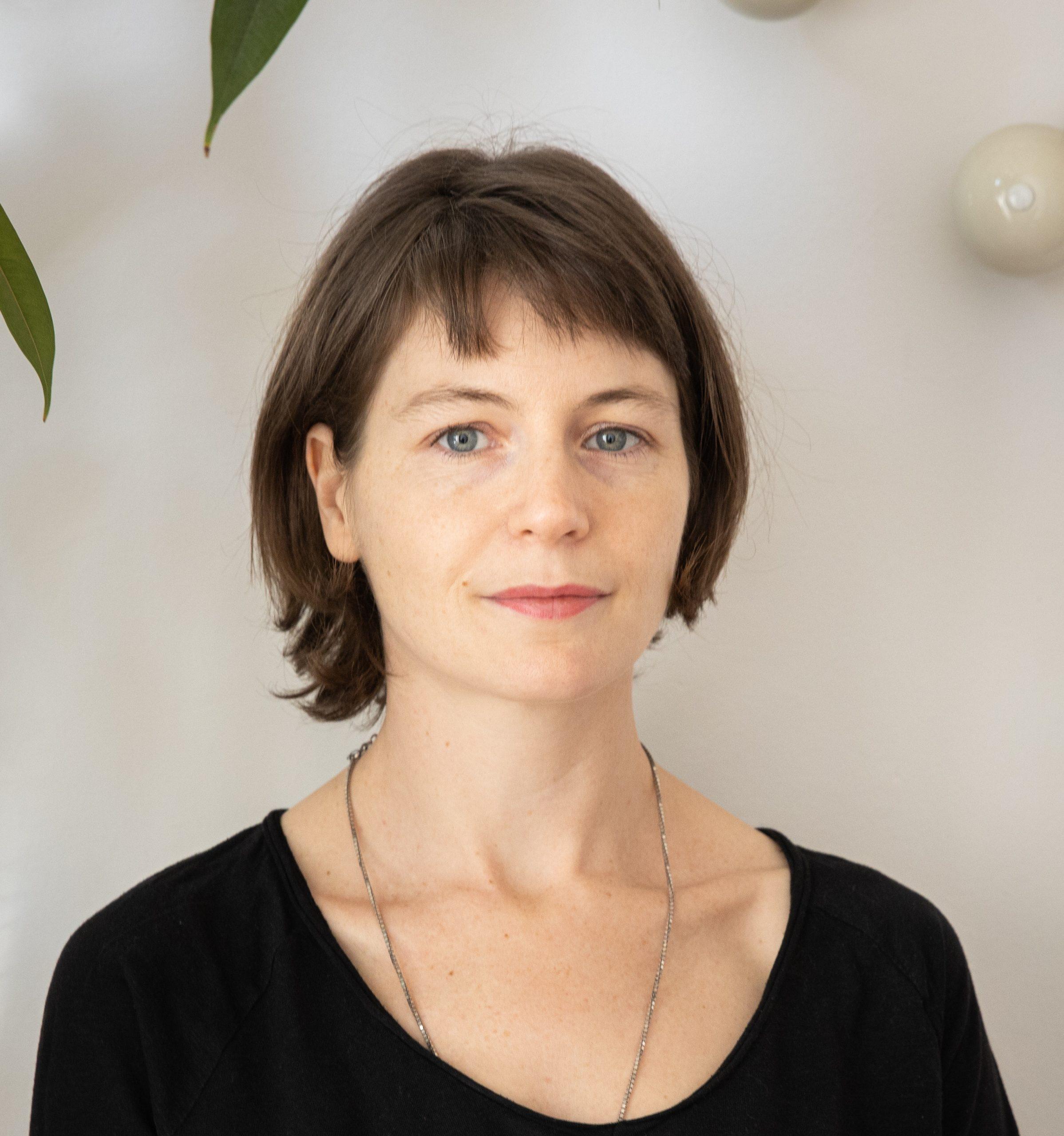Helene-Scholz-Psychotherapie